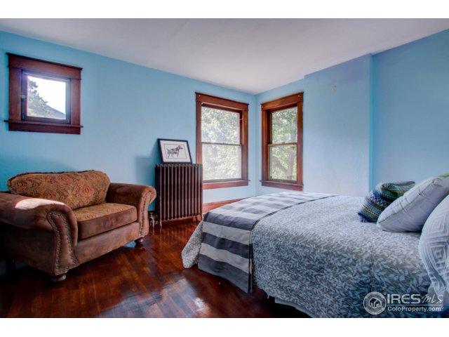 980 11Th St Boulder, CO 80302 - MLS #: 827235