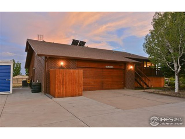 1338 Rue De Trust Erie, CO 80516 - MLS #: 827240