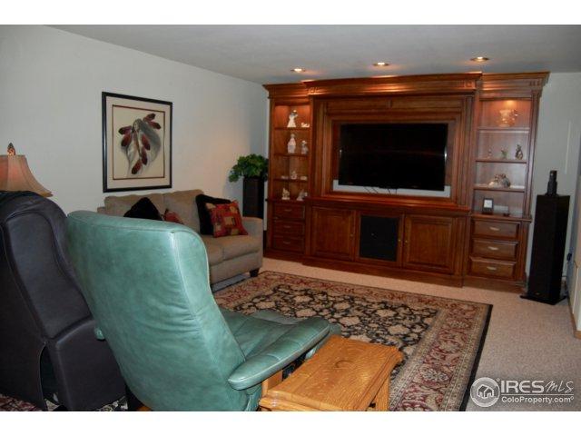 653 Manorwood Ln Louisville, CO 80027 - MLS #: 827243