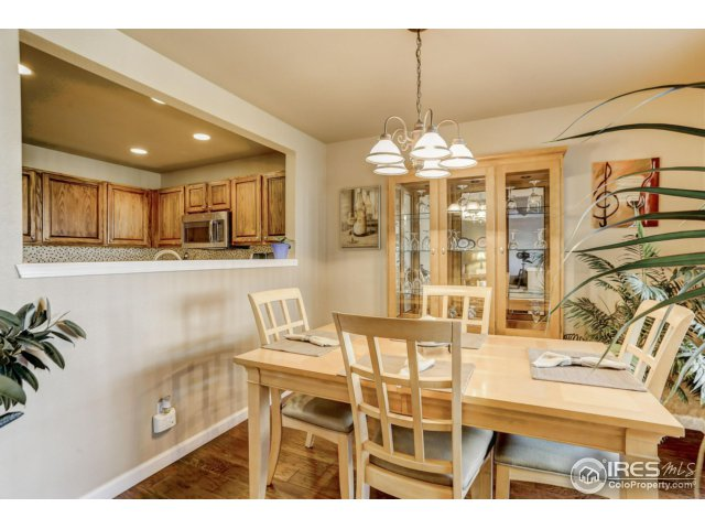 2209 Copper Creek Dr Fort Collins, CO 80528 - MLS #: 827368