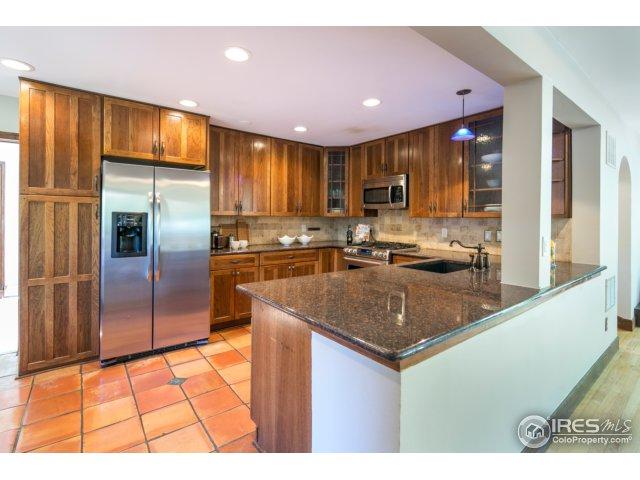 4188 15th St Boulder, CO 80304 - MLS #: 827534