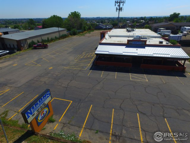 6520 S College Ave Fort Collins, CO 80525 - MLS #: 827292
