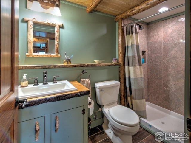 181 Gordon Creek Rd Boulder, CO 80302 - MLS #: 827314