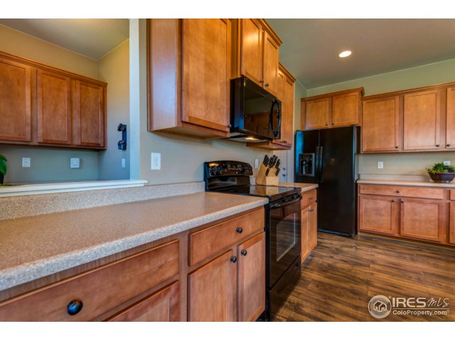 6457 Spring Valley Rd Timnath, CO 80547 - MLS #: 827310
