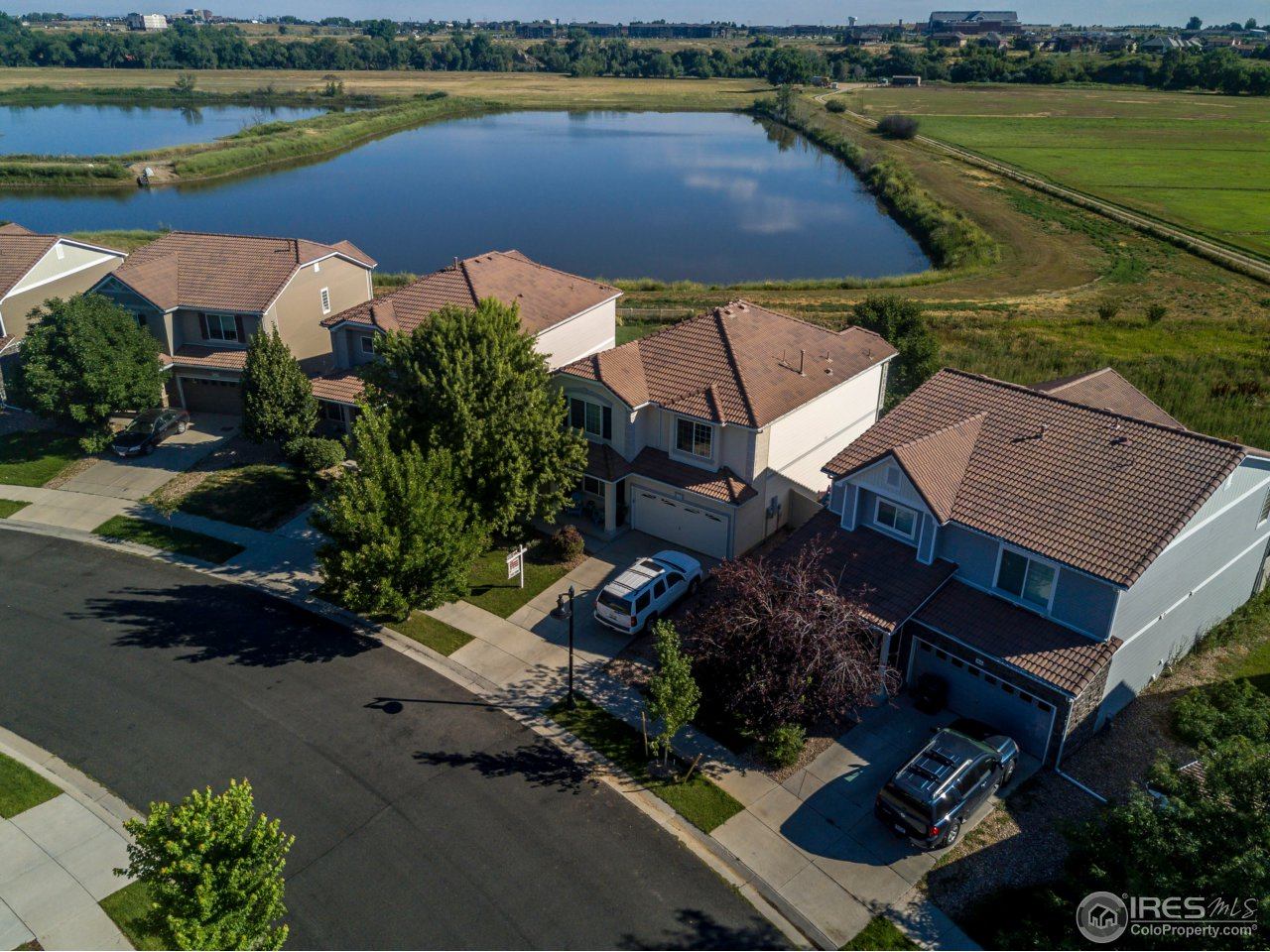 3949 Kenwood Cir Loveland Home Listings - Team Cook Real Estate