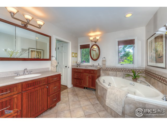 2672 Winding Trail Dr Boulder, CO 80304 - MLS #: 827394