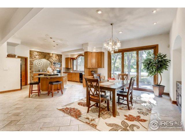 12800 Foothills Hwy Longmont, CO 80503 - MLS #: 827406