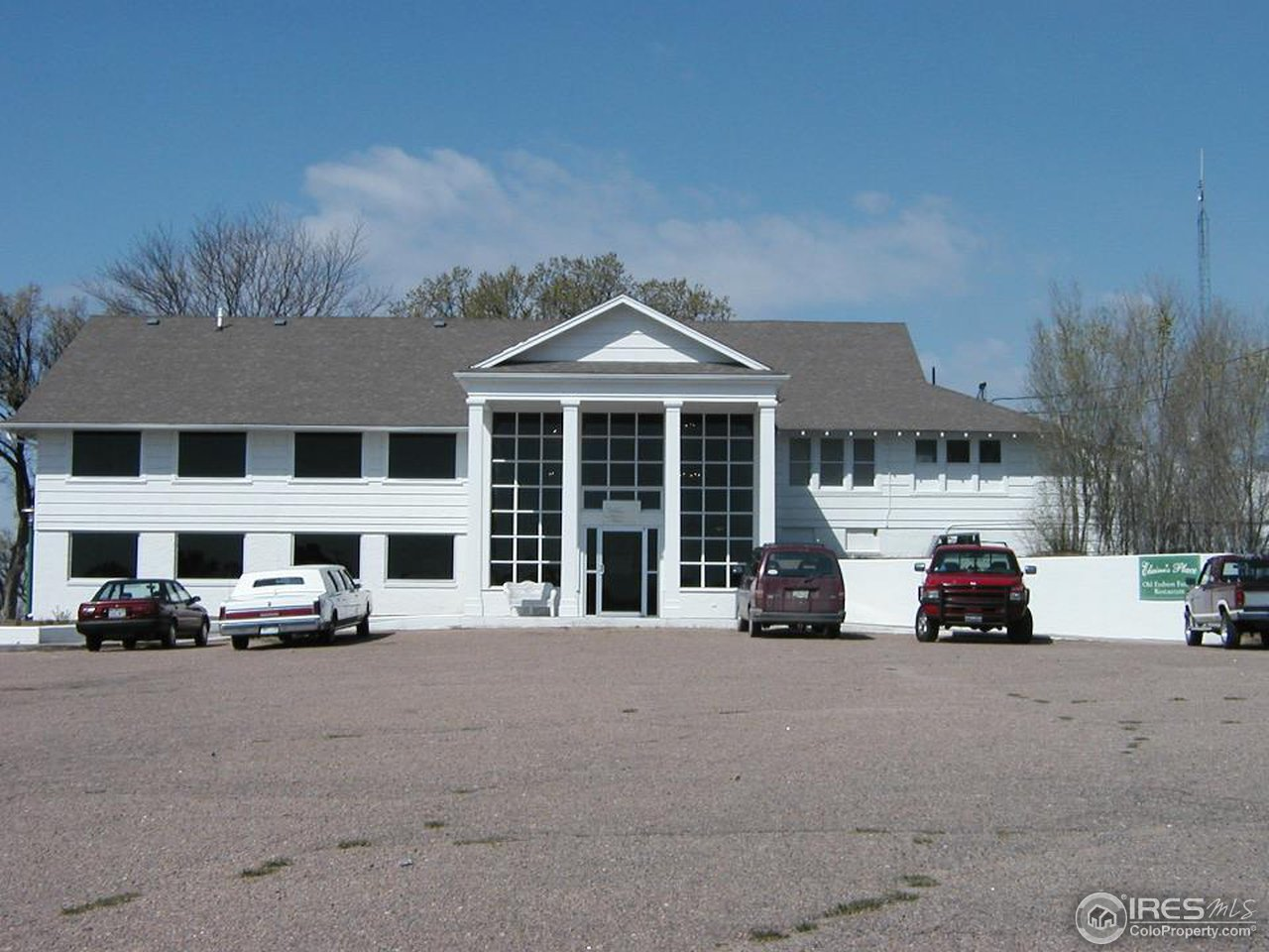 Property photo for 17590 county road t 5 fort morgan co 80701