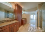 1115 WATERFALL ST, TIMNATH, CO 80547  Photo 7