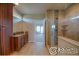 1115 WATERFALL ST, TIMNATH, CO 80547  Photo 13