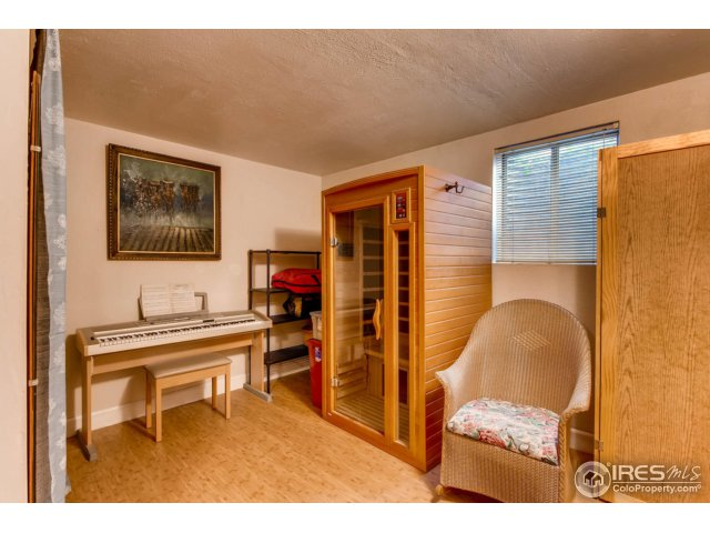 1002 Lee Way Longmont, CO 80501 - MLS #: 827465