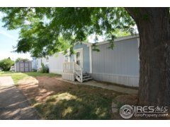 3717, Taft Hill, Fort Collins