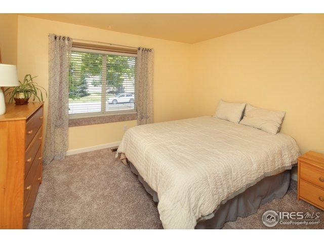 4366 Starflower Dr Fort Collins, CO 80526 - MLS #: 827387