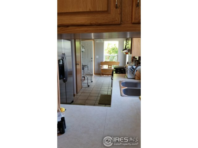 181 Custer Ave Akron, CO 80720 - MLS #: 827506