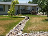 181 CUSTER AVE, AKRON, CO 80720  Photo