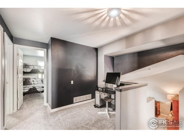 4654 E 135th Ave Thornton, CO 80241 - MLS #: 828614