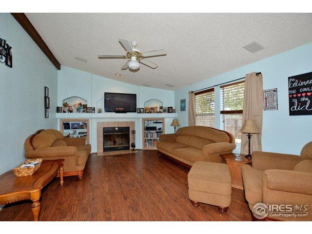 403 Carr St Pierce, CO 80650 - MLS #: 827521