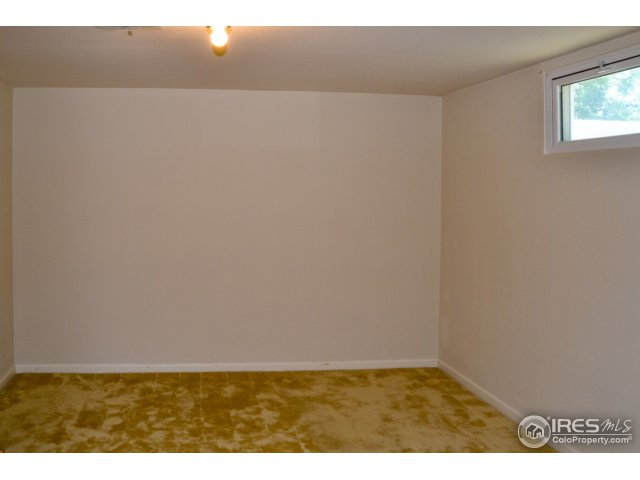 1721 17th Ave Greeley, CO 80631 - MLS #: 826981