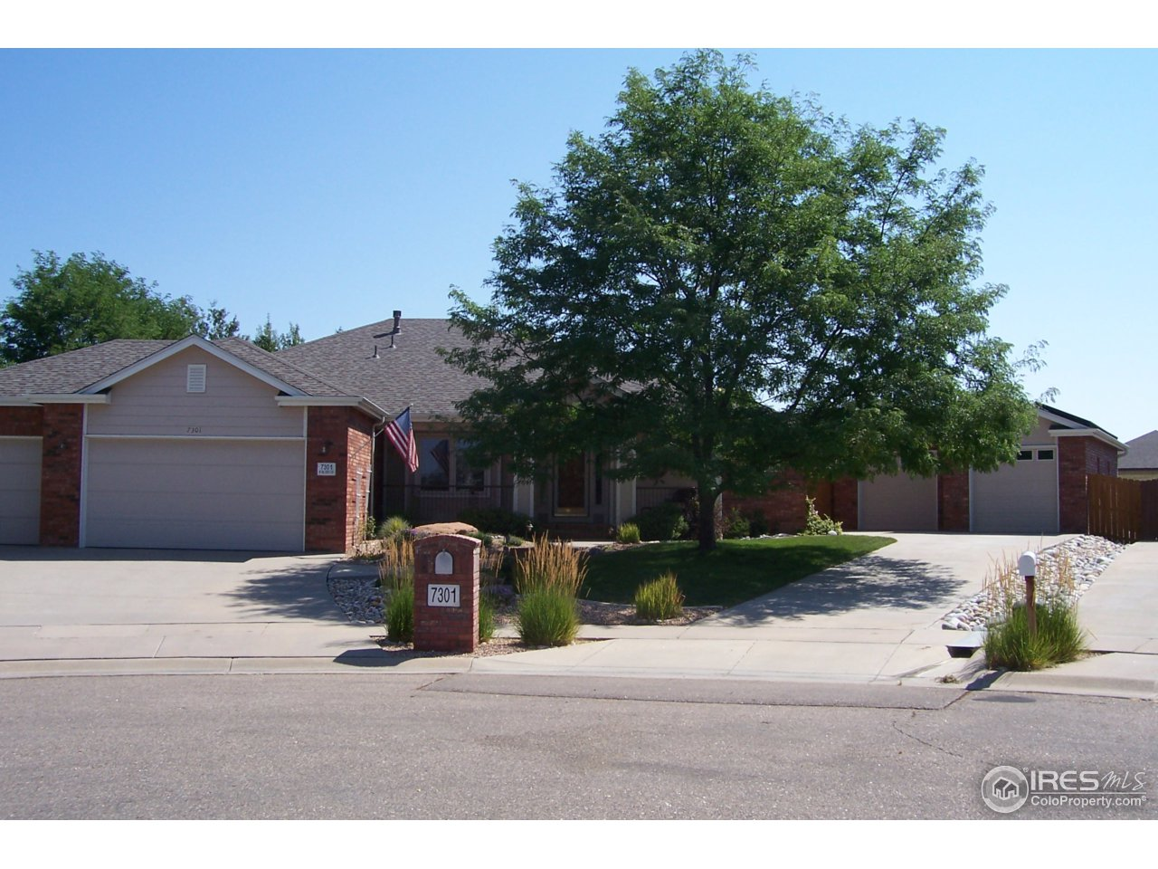7301 18th St Rd, Greeley CO 80634