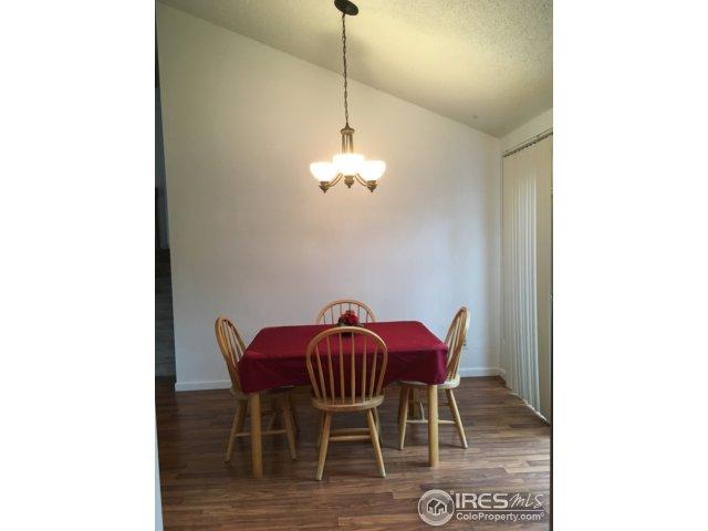 2836 Troxell Ave Longmont, CO 80503 - MLS #: 822254