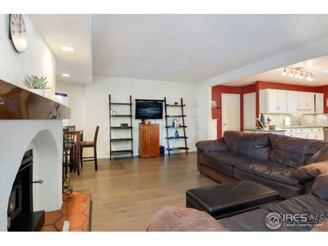 4860 E Wesley Pl Denver, CO 80222 - MLS #: 826198