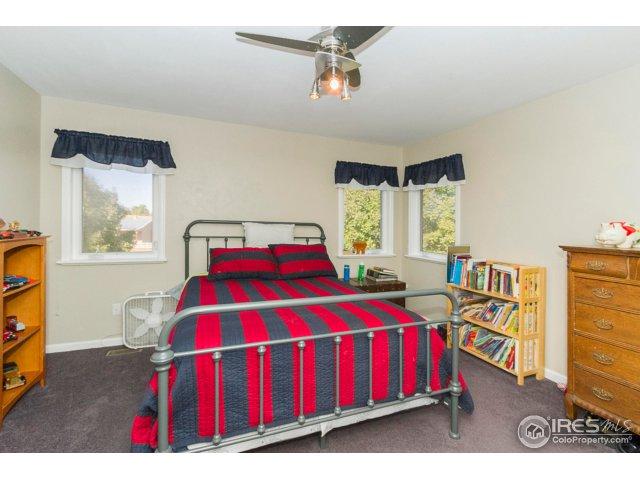 240 Goose Hollow Rd Berthoud, CO 80513 - MLS #: 827587