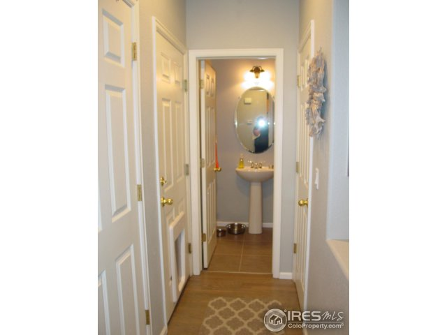 10179 Eastview St Firestone, CO 80504 - MLS #: 827596