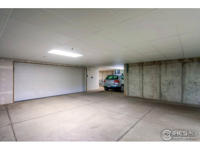 1820 Mary Ln Unit A1-8 Boulder, CO 80304 - MLS #: 828321
