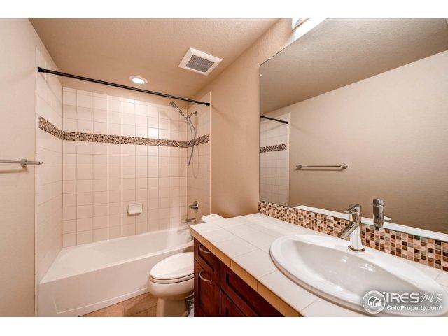 1820 Mary Ln Unit A1-8 Boulder, CO 80304 - MLS #: 828321