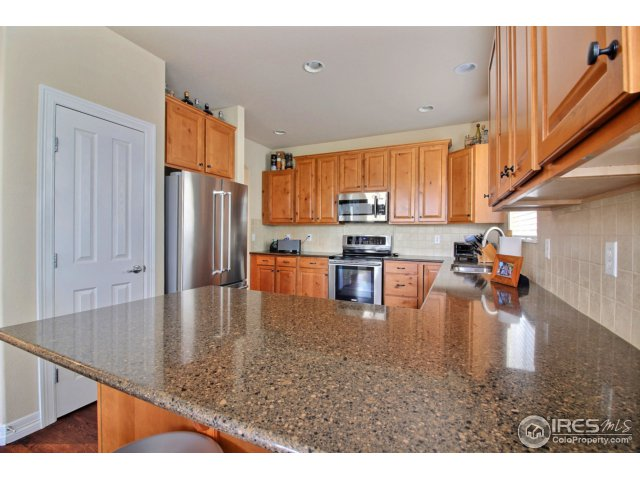 3330 Sedgwick Cir Loveland, CO 80538 - MLS #: 827636