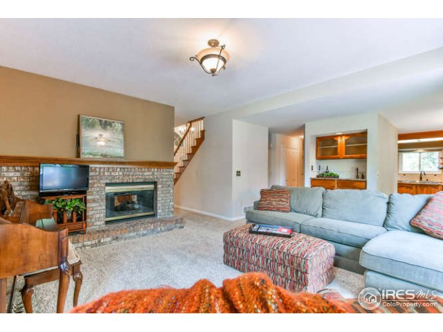 5242 Mcmurry Ave Fort Collins, CO 80525 - MLS #: 827644
