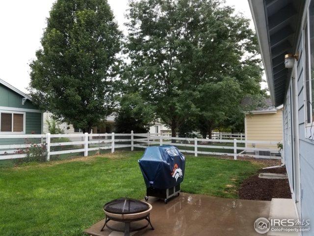 1366 Warbler St Loveland, CO 80537 - MLS #: 827681