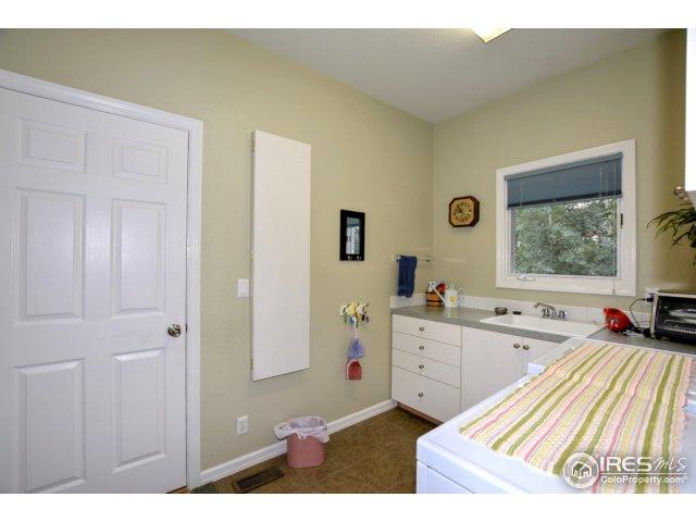 2501 Fox Run Ct Fort Collins, CO 80526 - MLS #: 827808