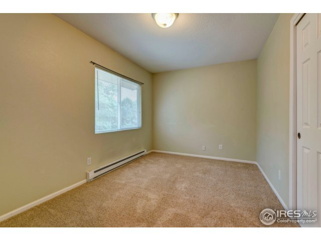 9530 County Road 80 Fort Collins, CO 80524 - MLS #: 827758