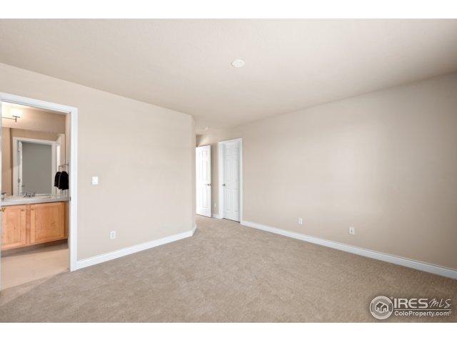 14005 Crestone Cir Broomfield, CO 80023 - MLS #: 827711