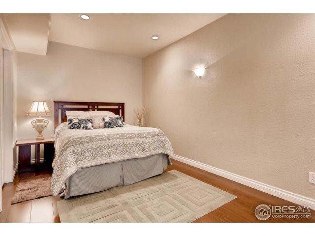 942 Durum Ct Windsor, CO 80550 - MLS #: 827807