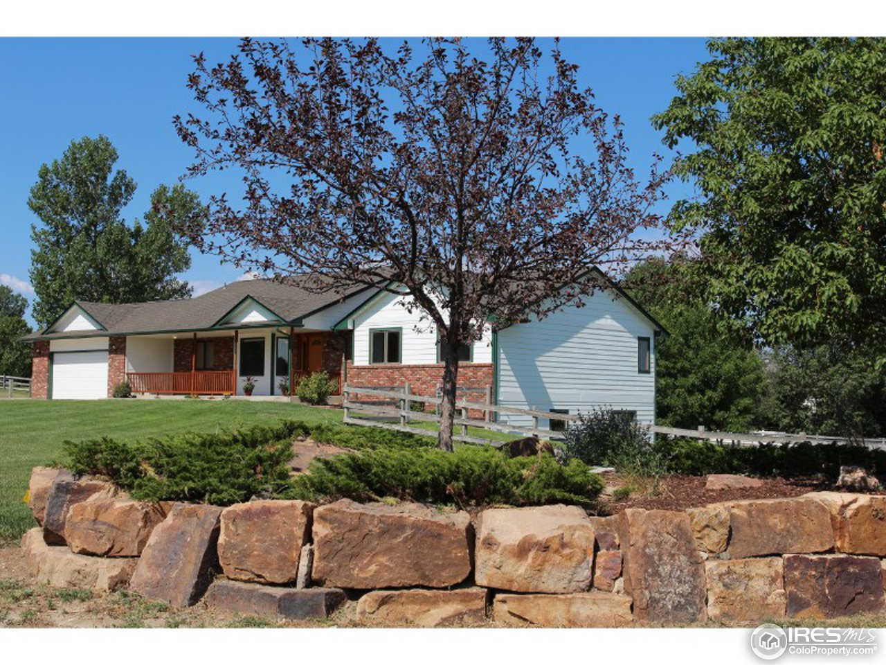 37556 Lee Lake Ave Loveland Home Listings - Team Cook Real Estate