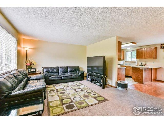 590 Cottonwood Pl Loveland, CO 80538 - MLS #: 828074