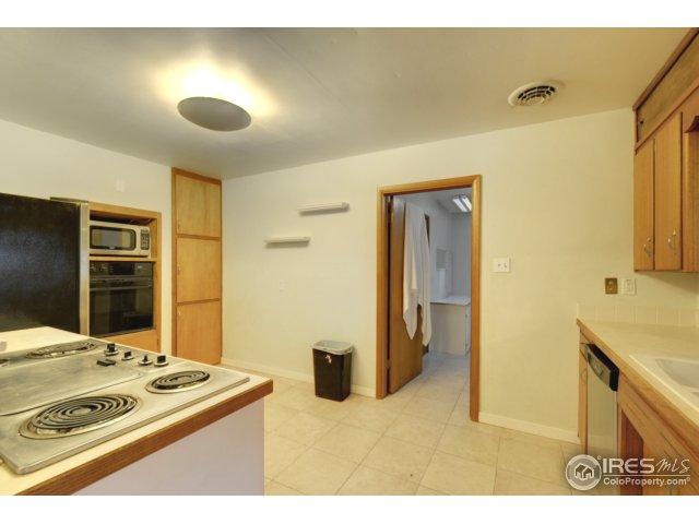 1210 N Overland Trl Fort Collins, CO 80521 - MLS #: 827749