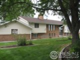 1645 N 35TH AVE CT, GREELEY, CO 80631  Photo