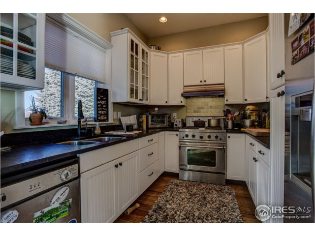 9709 Oxford Rd Longmont, CO 80504 - MLS #: 827879