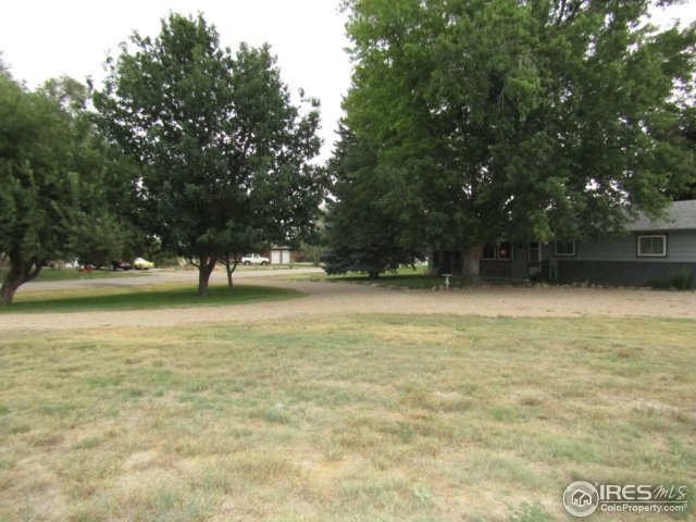 2177 21st St Longmont, CO 80501 - MLS #: 827785