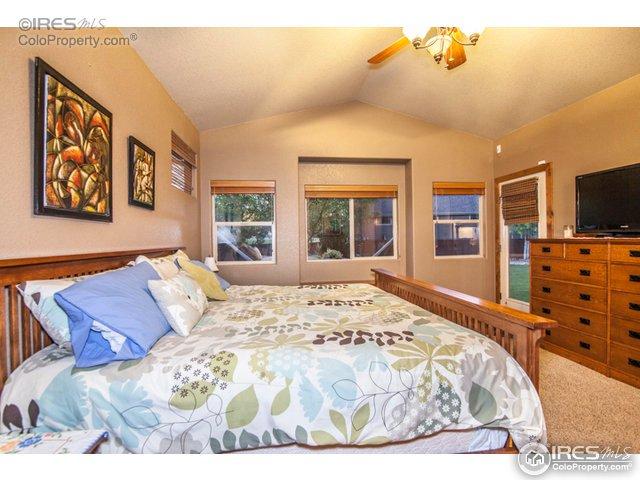 1585 Tennessee St Loveland, CO 80538 - MLS #: 827795
