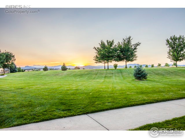 1585 Tennessee St Loveland, CO 80538 - MLS #: 827795