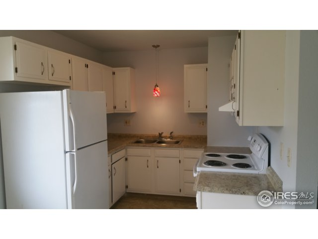 2110 4th St Greeley, CO 80631 - MLS #: 827854