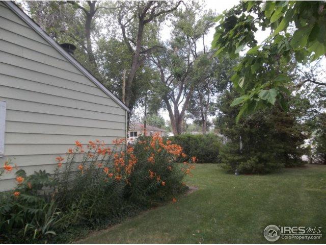 1304 Pleasant Acres Dr Evans, CO 80620 - MLS #: 827867