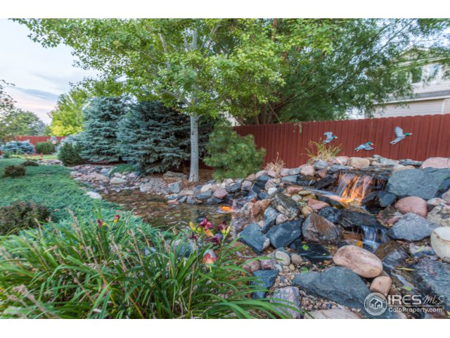 2170 Widgeon Dr Johnstown, CO 80534 - MLS #: 828019