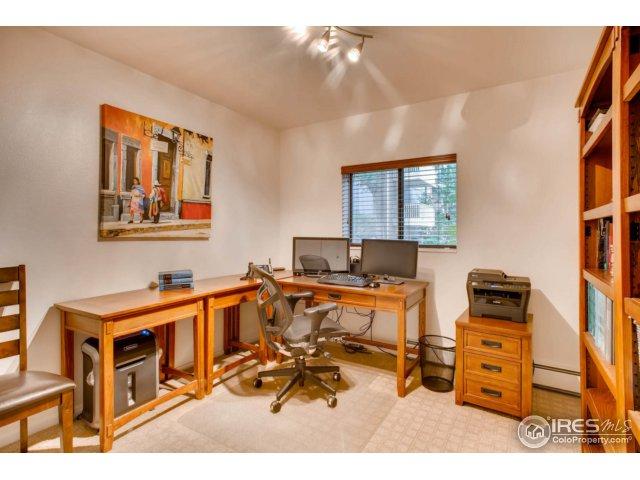 2800 Kalmia Ave Unit B107 Boulder, CO 80301 - MLS #: 827885