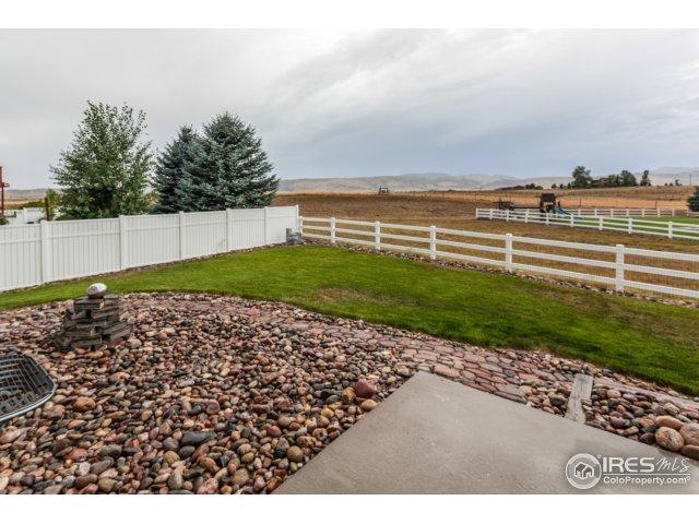 6833 Ranger Dr Fort Collins, CO 80526 - MLS #: 827954