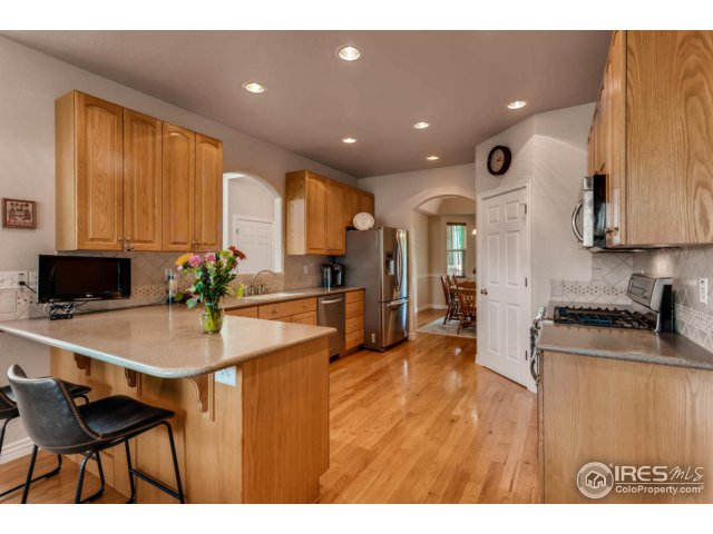1259 Brennan Ct Erie, CO 80516 - MLS #: 827945